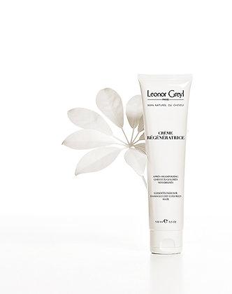 LEONOR GREYL - Crème régénératrice