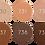 Thumbnail: ZAO - Fond de teint compact