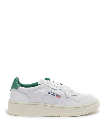 AUTRY ACTION - Sneakers Low Wom LK05