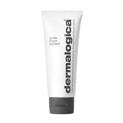 DERMALOGICA - Crème exfoliante délicate