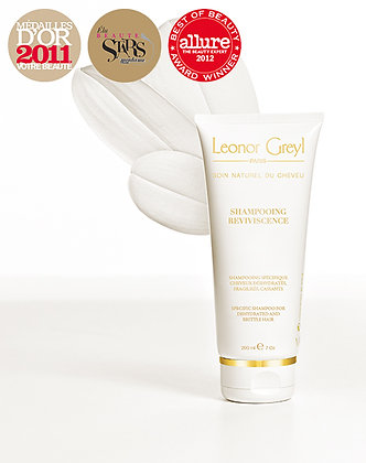 LEONOR GREYL - Shampoing réviviscence - 200ml