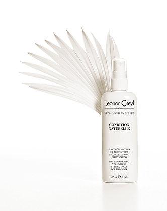 LEONOR GREYL - Condition naturelle - 150ml