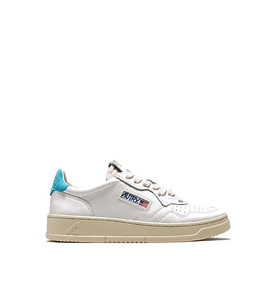 AUTRY ACTION - Sneakers Low Wom LN26