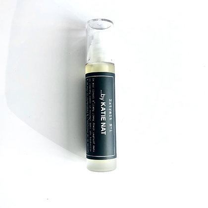 BY KATIE NAT - Parfum d'ambiance Extrait n°1