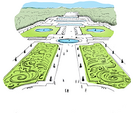 jardin-a-la-francaise (1).png