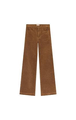 WILD - Pantalon