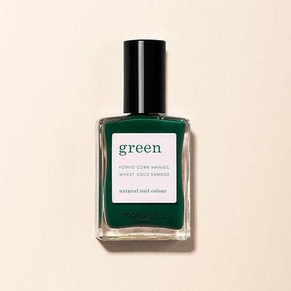 MANUCURIST - Vernis Emerald