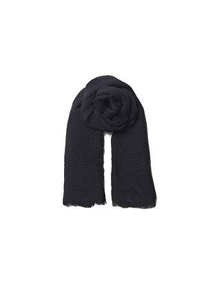 BECK SONDERGAARD Asta Povi scarf