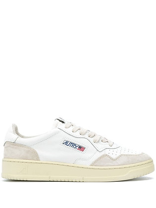 AUTRY ACTION - Sneakers Low Wom LS20