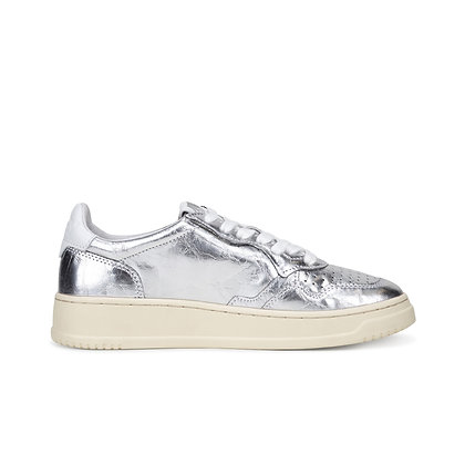 AUTRY - Sneakers Low wom LM01