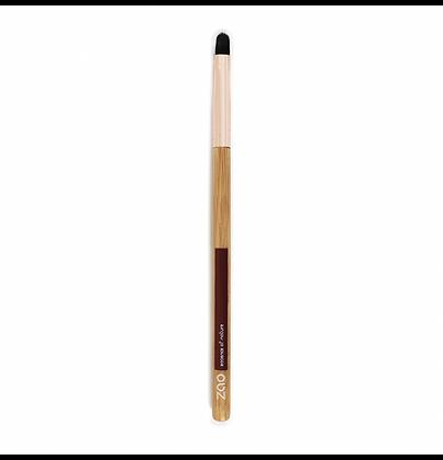 ZAO - Pinceau lèvre 708
