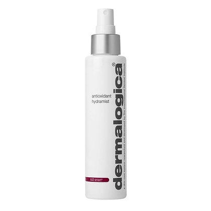 DERMALOGICA - Brume hydratante anti-âge