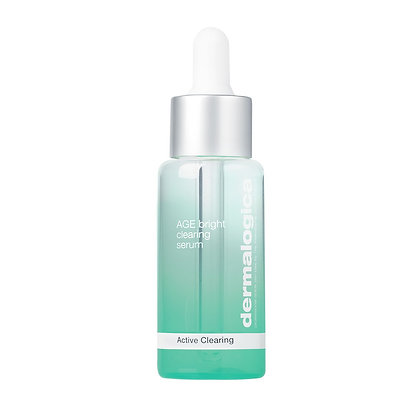 DERMALOGICA - Sérum anti imperfections