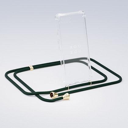 XOUXOU - Coque collier