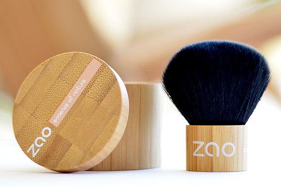 ZAO - Minéral Silk