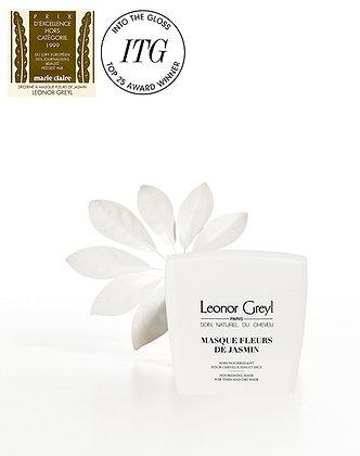 LEONOR GREYL - Masque fleurs de jasmin - 200ml