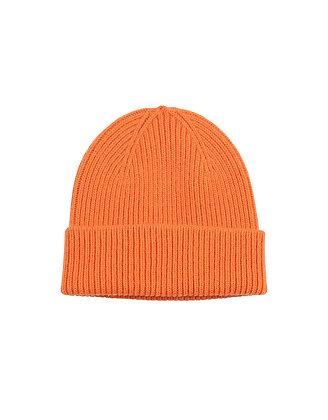 COLORFUL STANDARD -  Bonnet Orange