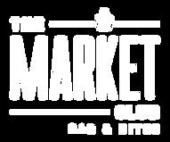 TMC_Logo_RGB_Wit.png