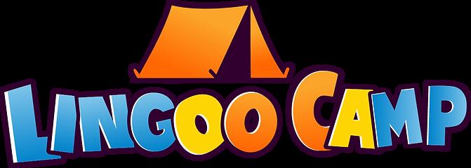 a_logo_camp.png