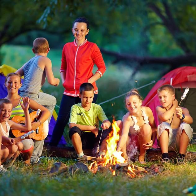 summer-camp-closures-covid-19.jpg