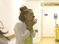 Relato de Hospital #26
