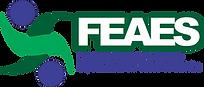 logo transparente feaes.png