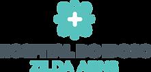 logo transparente HIZA.png