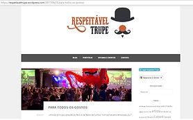 Nariz_Solidário_Participa_de_MishMash_20