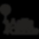 logo horizontal PRETA.png