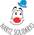 Logo_Nariz_Solidário_oficial_-_alteração