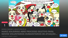 Clipping processo seletivo 2016.png