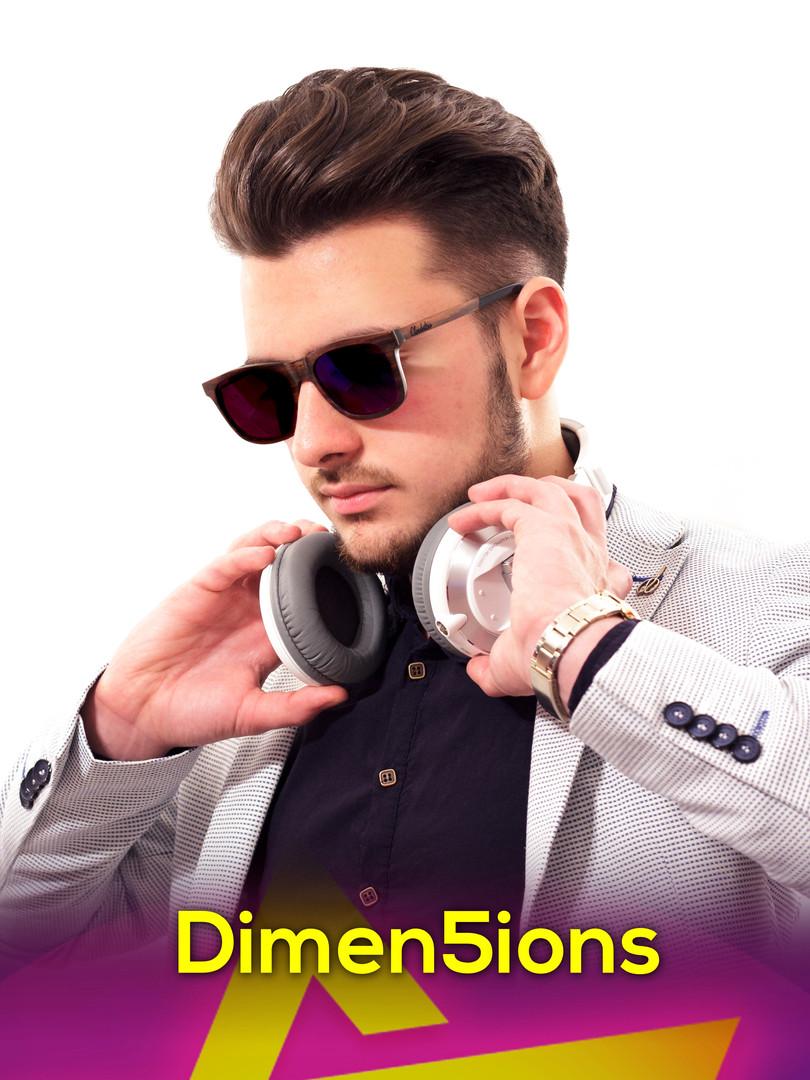 Dimen5ions.jpg
