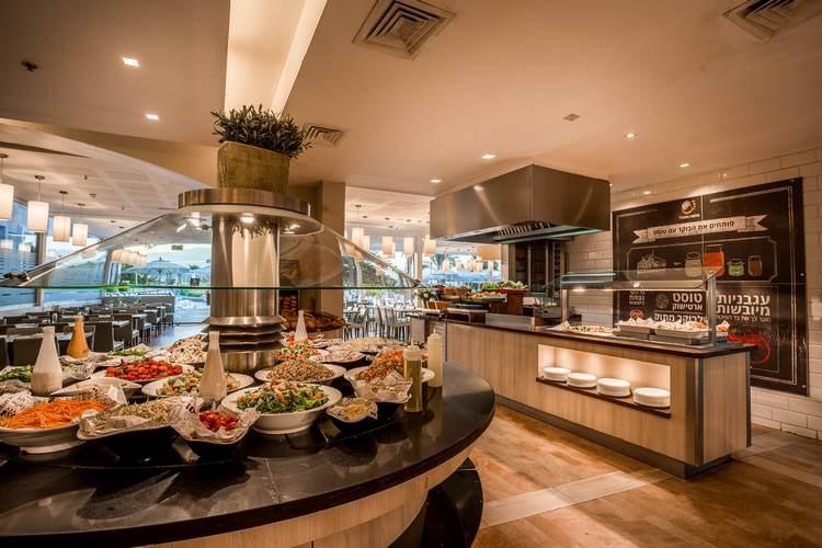 suites-dining-1.jpg