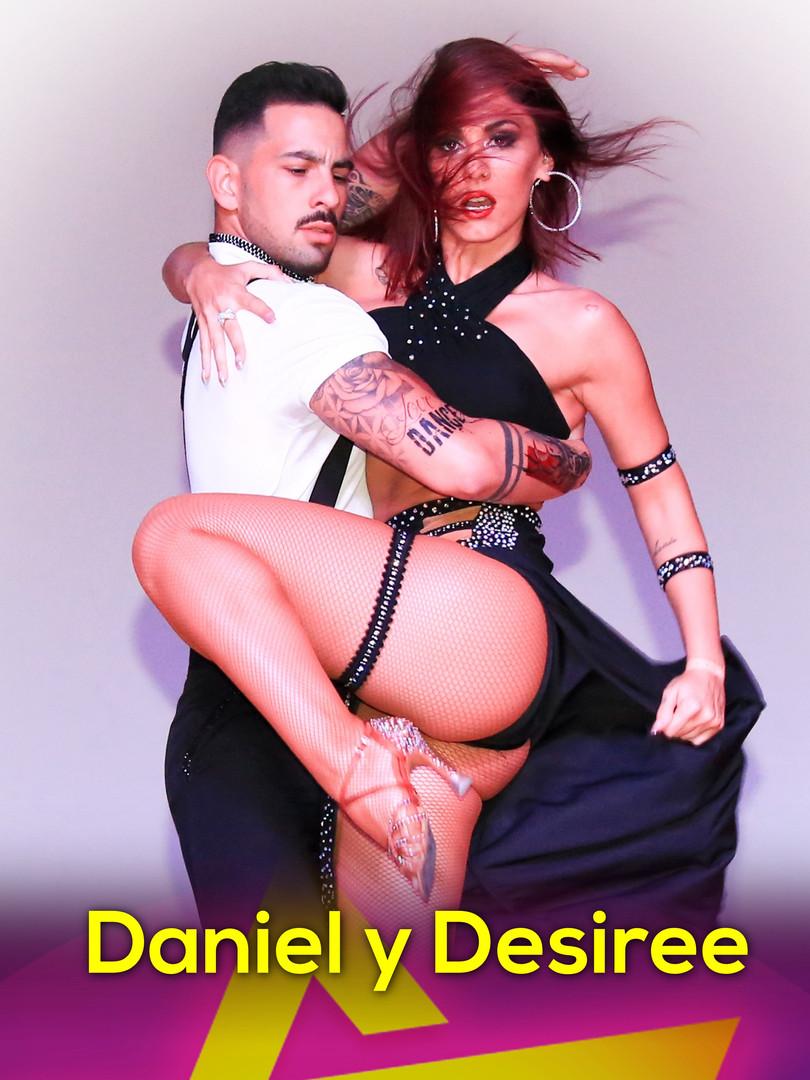 Daniel y Desiree.jpg