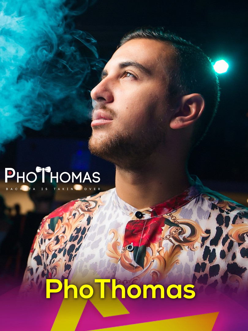 PhoThomas.jpg