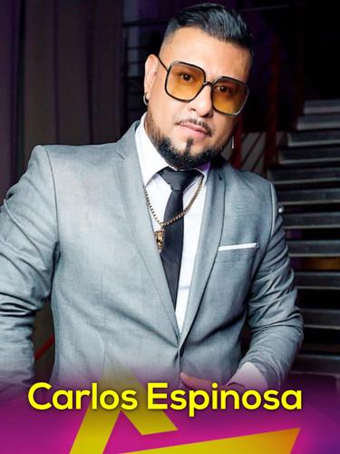 Carlos Espinosa.jpg