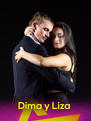Dima y Liza.jpg