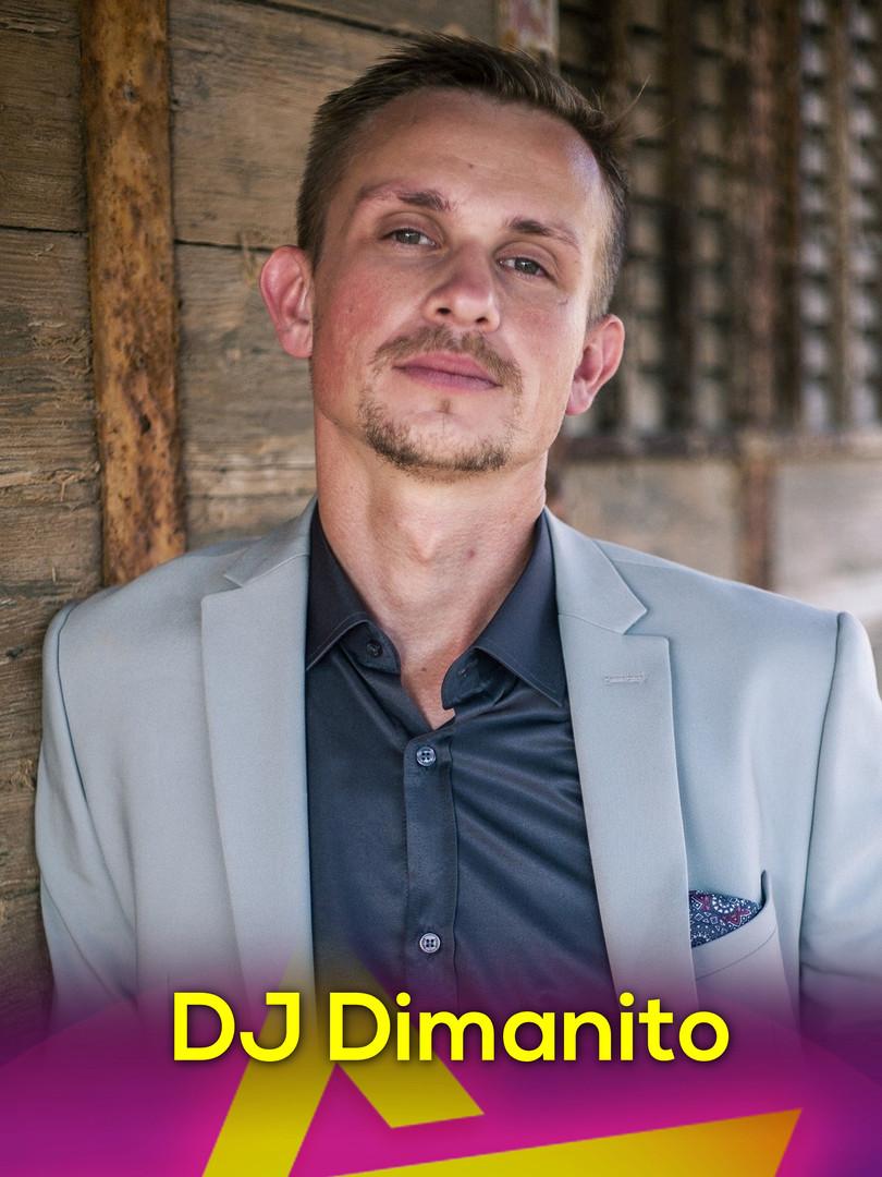 DJ Dimanito.jpg