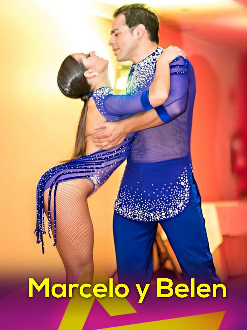 Marcelo y Belen.jpg