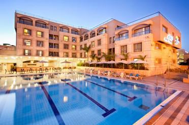 all-inclusive-astral-nirvana-club-hotel-