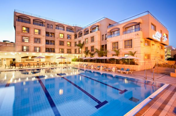 all-inclusive-astral-nirvana-club-hotel-