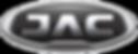 JAC-Motors-logo-2016-1920x1080.png