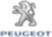peugeot-logo-11530960725flohnkeau6.png