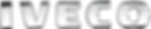 logo iveco.png