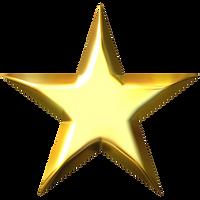 goldstar2.png
