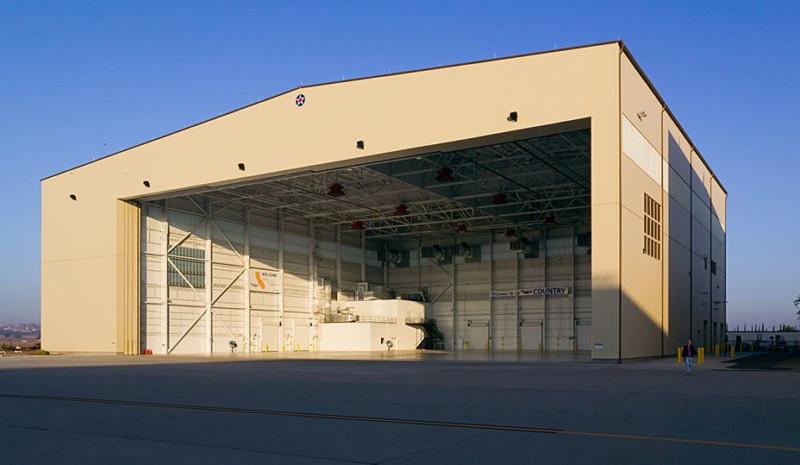 C-17 Hangar March AFB.jpg