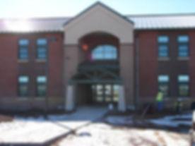 ORTC Barracks.jpg