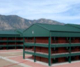 Rolling Pin Barracks.jpg