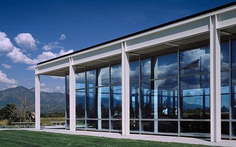 architecture_lantz-boggio-visitor-center-exterior.jpg