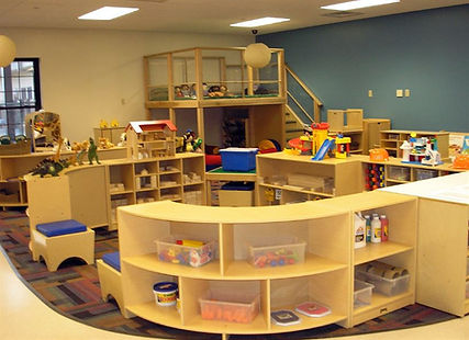 Buckley Childcare Center.JPG